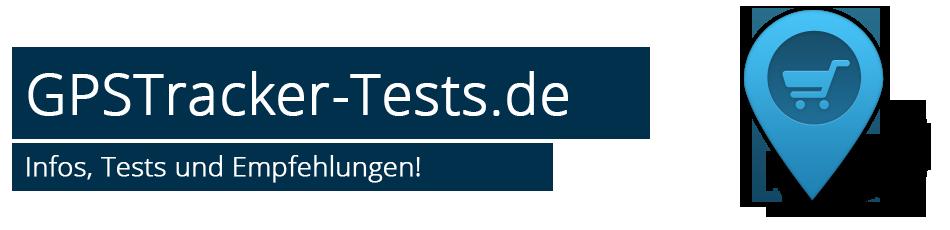 gpstracker_logo1