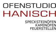 ofenstudio_hanisch