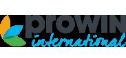 prowin_logo_2015-10